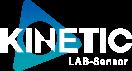 KINETIC LAB-Sensor